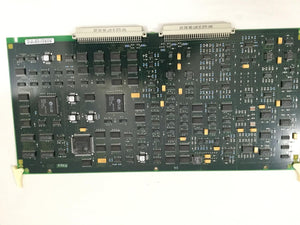 HP Ultrasound Rtheta Board A77100-65510
