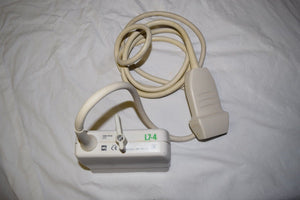 Philips Linear Array L7-4 Ultrasound Transducer Ultrasound Probe