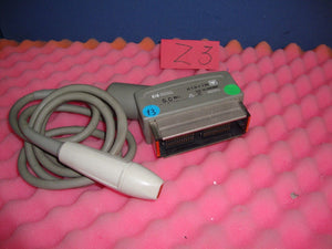 HEWLETT PACKARD  21211B   5.0MHz  Ultrasound probe