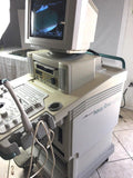 HP/Agilent Image Point HX Ultrasound System M2410A