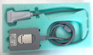 SonoSite TITAN L38 /10-5MHZ ULTRASOUND PROBE TRANSDUCER REF:P04101-61 New in box