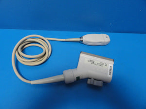 2005 Philips  X4 / 21315A Broadband Phased Array Probe  for HP SONOS 7500 (8066)