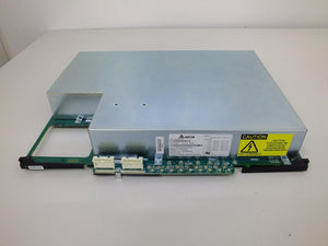 GE Logiq 9 Ultrasound Power Supply Board Delta D0106568 D0107426 2376843-6