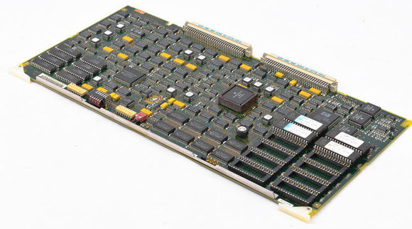 HP A77100-66130 Graphics Processor Board for Sonos Diagnostic Ultrasound Machine
