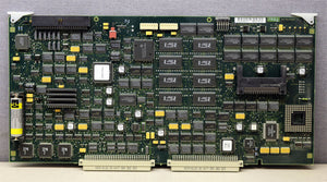 Hewlett Packard HP B77100-66280 SONOS Ultrasound Processor Graphics Board