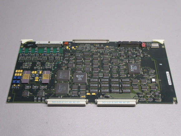 HP M2406A Ultrasound Scanner System Board A77100-65150