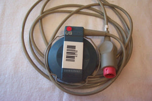 HP M1356A Ultrasound Transducer