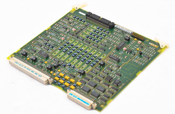 HP A77100-60640 Image Detector Board for Sonos Diagnostic Ultrasound Machine