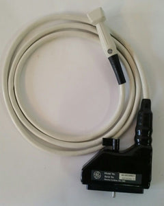 GE  General Electric 46-267249G1 3.5/Y MHZ Ultrasound Transducer Probe