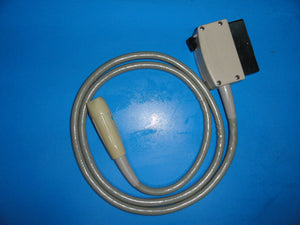HP 21210A  5.0MH Phased Array Pediatric Cardic Probe (3223)