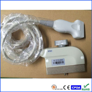 Compatible Mindray 75L38HA Linear Array Ultrasound Probe