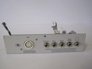 HP PHYSIO AMPLIFIER K3 A 77921-60300 60310 77921-20300 FOR SONOS 5500 ULTRASOUND
