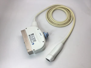 GE M3S Ultrasound Probe PRESIDENT'S DAY SPECIAL