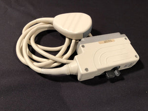 Philips CLA4.0 (40MM) Ultrasound Probe Transducer