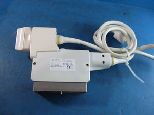 GE 546L Ultrasound Probe - USED
