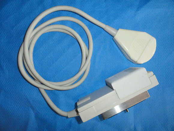 Siemens / Philips 3.5/R40 (3.5R40) Convex Array Ultrasound Probe (3402)