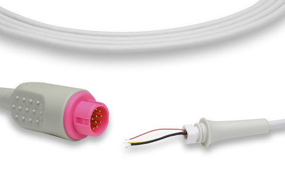 Philips Ultrasound  Transducer Repair Cable