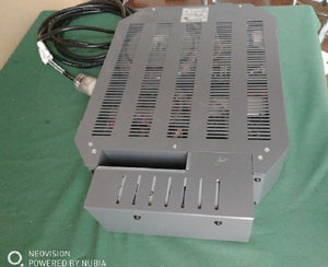 Siemens Acuson X300 Premium Ultrasound 10429472 AC/DC Power Supply