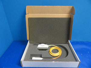 2011 GE M5S-D (GE-3MIX) Active Matrix Single Crystal Phased  Array Probe /10188