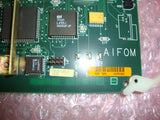 ATL Philips HDI-5000  7500-1413-02c ultrasound board