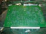 Philips (HP) ATL HDI 5000 Ultrasound Adapter II Board (PN: 7500-1328-05B)