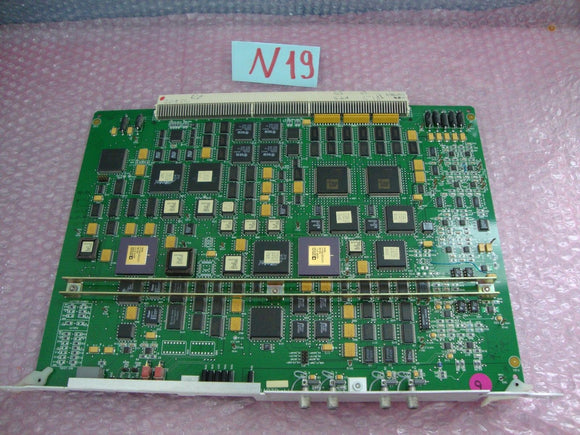 ATL Philips HDI-5000   Ultrasound 7500-1328-02a  board