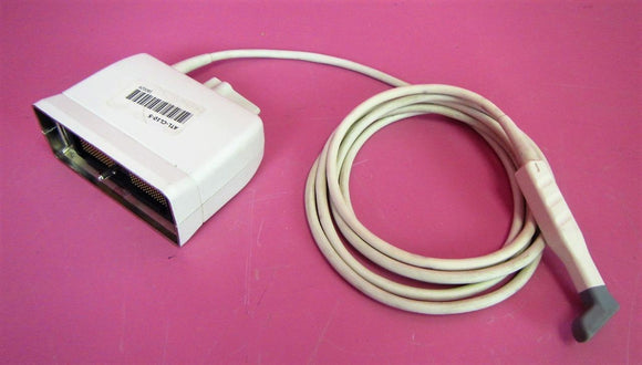 CL 10-5 ATL Compact Linnear Array 23mm Ultrasound Probe Transducer for Phillips