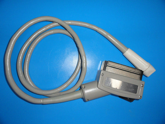 HP 21244A 3.5MHz Phased Array Sector Adult Cardic Probe (3369)
