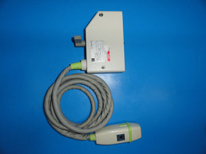 TOSHIBA PSF-37FT  3.75 Mhz Phased Array sector  Probe (3360)