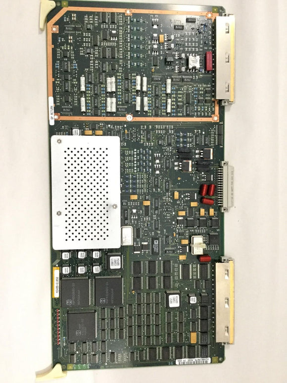 HP Detctor Board for HP Ultrasound M2409-61050