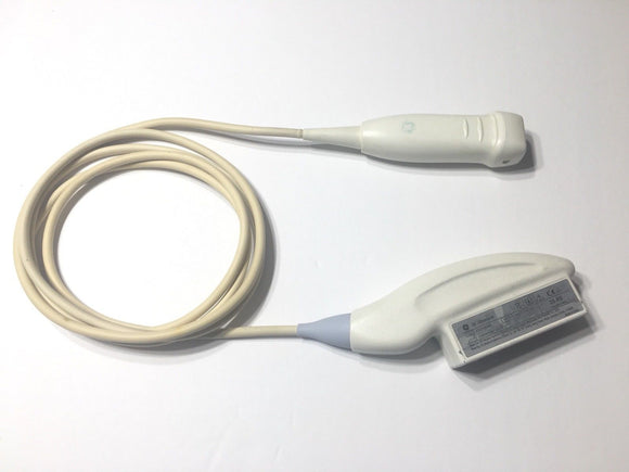 GE 3S-RS ULTRASOUND PROBE/TRANSDUCER REF# 2355686