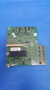 GE medical sys Vivid i Ultrasound Laptop p/n  R2418272-4 Rev 000 PCB Medical Sys