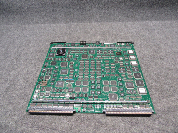 08241472 Circuit Board For Siemens Acuson Sequoia C256 Ultrasound