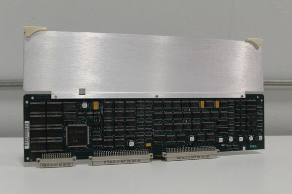 Hp 77160-65630 Image Assy Board Sonos 5500 Agilent Imagepoint HX Ultrasound