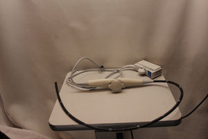 Acuson TE-V5Ms Transesophageal Ultrasound Probe