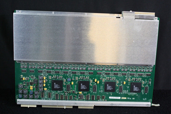 Philips iu22 IU-22  Channel Board 453561287451 From D Cart Ultrasound
