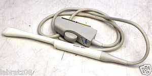 Acuson EV7 Ultrasound Intracavity Transducer Probe