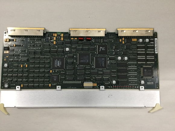 ATL/HP/Philips Ultrasound General M2409-60060