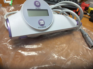 Boston Scientific MD5 Ultrasound Probe I5033 for Galaxy System SUPER NICE $99