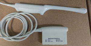 USED Philips C8-4v Micro-Convex Ultrasound Transducer Probe Transvaginal OB/GYN