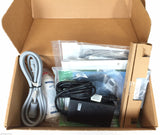 SonoSite M-TURBO ULTRASOUND SYSTEM.SPANISH LANGUAGE New in box
