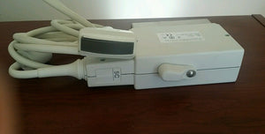 GE 5C Ultrasound Transducer Probe
