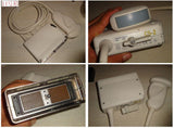 """Sold AS IS Parts"" No Test PHILIPS C5-2 Curved Array Ultrasound Transducer"
