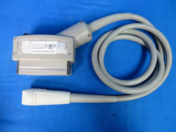 HP 21246A Phased Array Ultrasound Transducer, 90 Day Warranty
