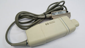 HP M2402A Ultrasound Probe Transducer