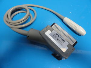 HP 21211B 5.0MHz Phased Array Probe for Sonos 1000/1500/2000 (11436)