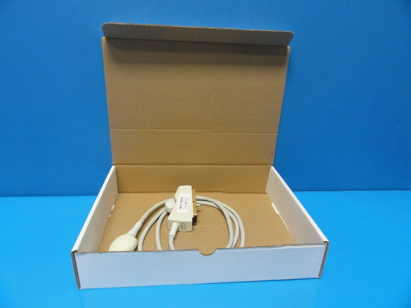 Acuson C7 Convex Array Ultrasound Transducer for Aspen & Acuson 128XP-10 (10234)