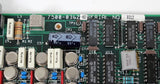 ATL Beamformer Control Board Assy 7500-0362-02 for Ultramark 4 Plus Ultrasound