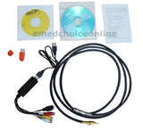 "Sale Hospital 10"" Digital Laptop Ultrasound Scanner 6.5M Transvaginal Probe +3D 190891912510"