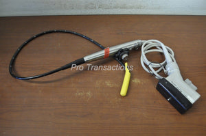 Philips T6210 31369A Tee-Probe Ultrasound Transducer (Untested)